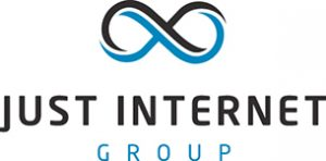 logo-just-internet-group-cmyk-small