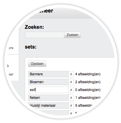preview-module-set-beheer