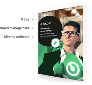 Download de whitepaper over efficiënt media management