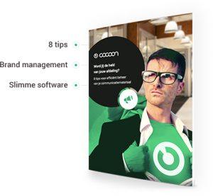 Download de whitepaper over efficiënt media management
