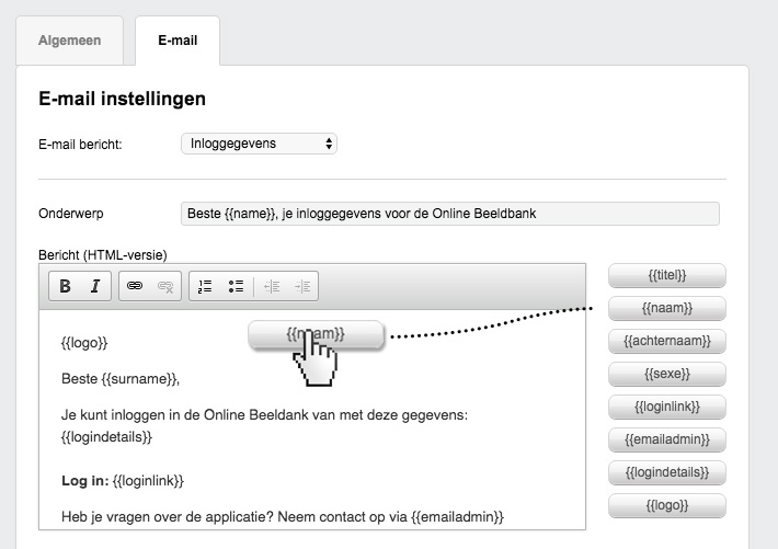 preview-customize-email-template-online-beeldbank