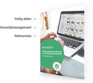 productbrochure