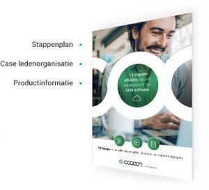 thumb-download-whitepaper-ledenorganisaties-dam