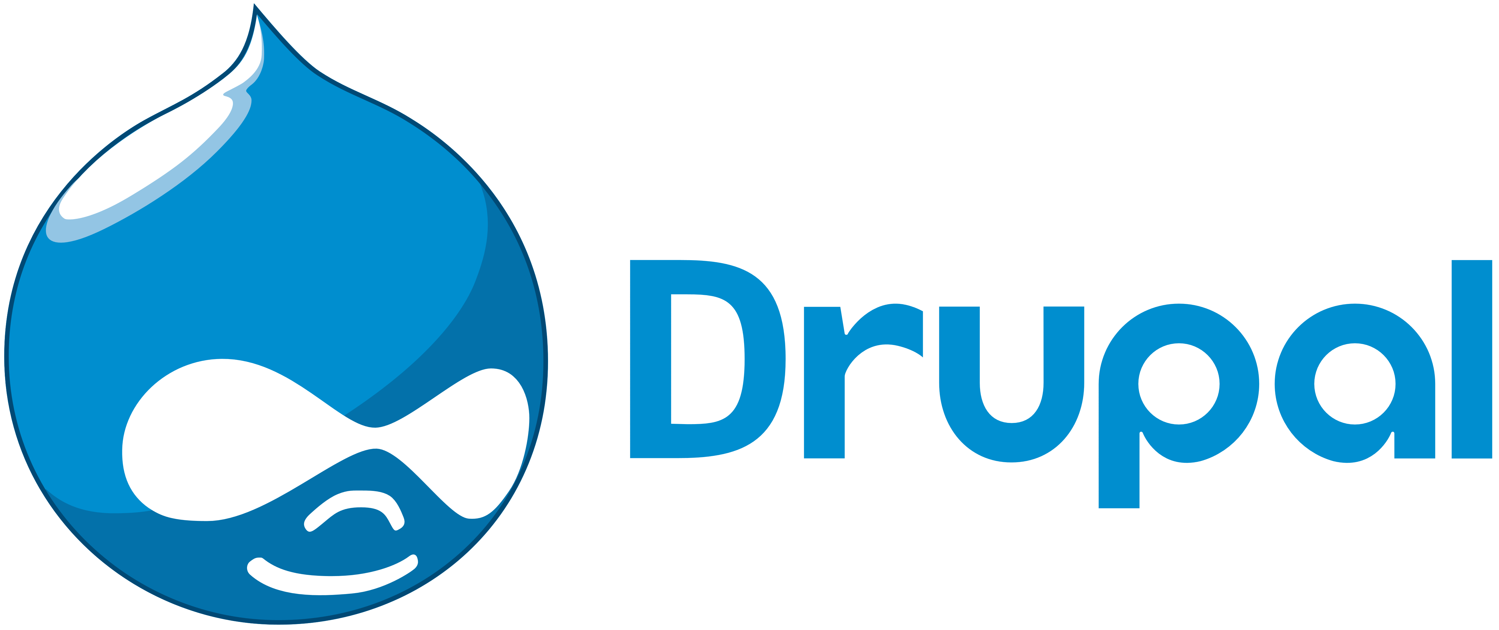 Nieuw: Cocoon Drupal Plugin