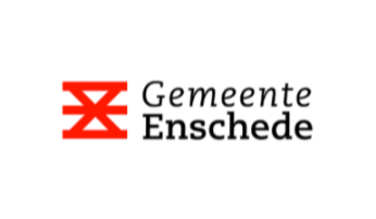 Gemeente-Enschede-media-management-cocoon
