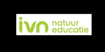 Digital Asset Management - IVN-Natuureducatie