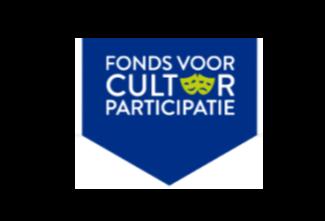 Media Management Fonds voor Cultuurparticipatie