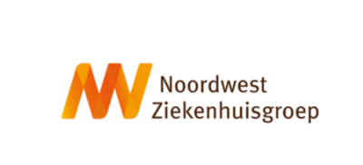 Digital Asset Management - Beeldbank - Noordwest Ziekenhuisgroep