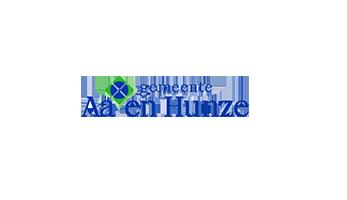 Beeldbank Gemeente AA en Hunze