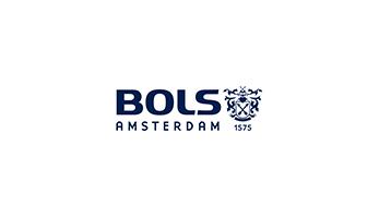 Digital Asset Management door Lucas Bols
