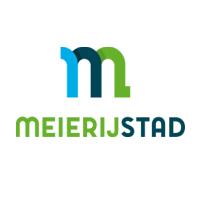 Mediabank - Online Beeldbank - Gemeente Meierijstad