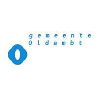 Gemeente OldAmbt kiest Cocoon als Online Beeldbank