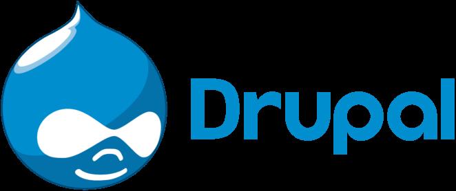 Drupal Plugin - Cocoon - Digital Asset Management software (DAM Software)