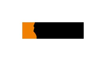 Online Mediabank voor gemeente Geertruidenberg