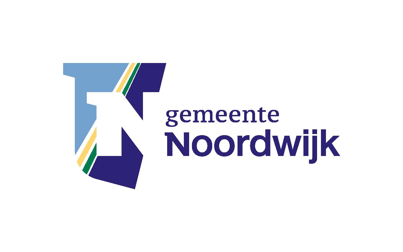 Digital Asset Management - Beeldbank - Gemeente Noordwijk
