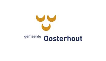 Mediabank - Online Beeldbank software - gemeente Oosterhout