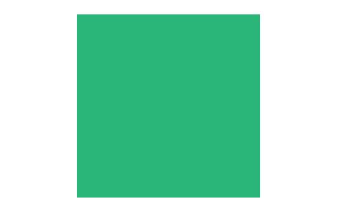 Data en hosting in Nederlandse Iso gecertificeerde data centra