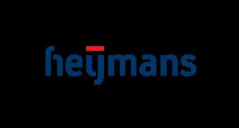 Cocoon Heijmans