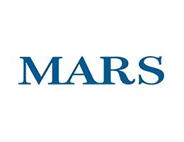 Mars Nederland kiest Cocoon Media Management Software