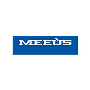 Online Beeldbank Meeus