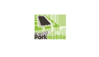 Digital Asset management - ParkMobile