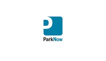 Digital Asset management - ParkNow