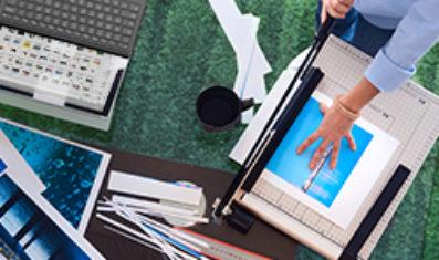 Digital Asset Management software voor content marketing