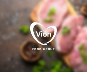 Vion Food Group - Media Management via Cocoon - tutorial